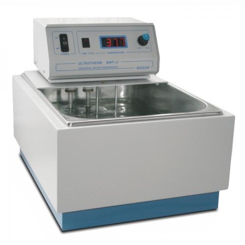 Термостат типа водяная баня BWT-U