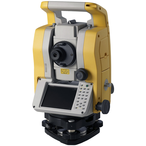Trimble M3 (5) New