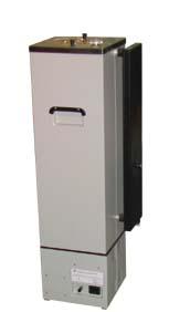 Термостат паровой ТП-2